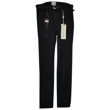 Tweedehands Tailor & Elbaz Jeans