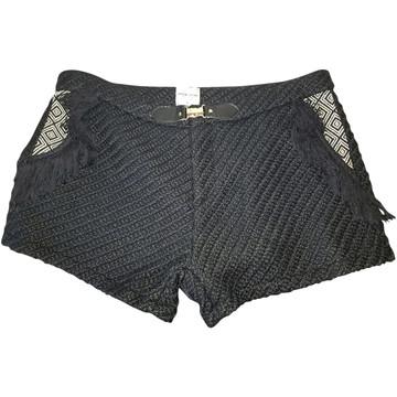Tweedehands Tailor & Elbaz Shorts