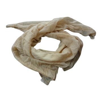 Tweedehands Ganni Sjaal