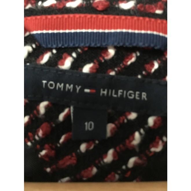 tweedehands Tommy Hilfiger Blazer