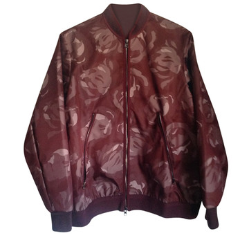 Tweedehands Stella McCartney Jacke oder Mantel