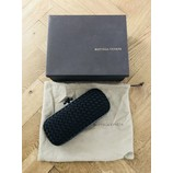 tweedehands Bottega Veneta Clutch