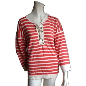 168 Collection Atasan Blouse Padi Cream Tunik Batik Multicolor. Source · Koop tweedehands designer kleding in onze online shop | The Next Closet