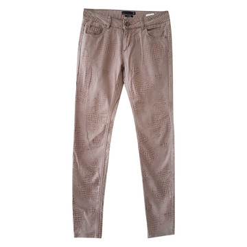 Tweedehands Supertrash Hose