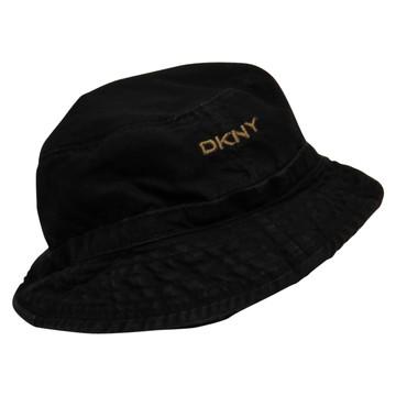 Tweedehands DKNY Hoed