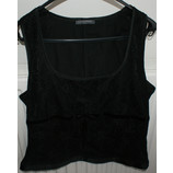 tweedehands Sophia Pigozzi Top