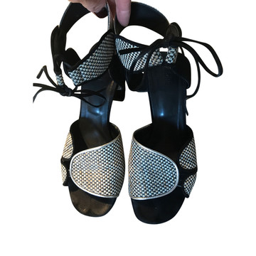 Tweedehands Morobé Sandalen