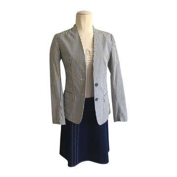 Tweedehands MASONS Blazer
