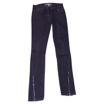 Tweedehands H&M x S. McCartney Jeans