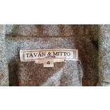 tweedehands Tavan & Mitto Blazer