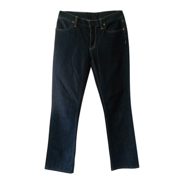 Tweedehands Ralph Lauren Jeans