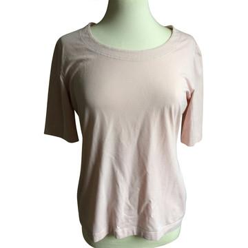 Koop tweedehands designer kleding in onze online shop | The Next Closet