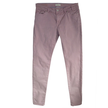 Tweedehands Paul Smith Jeans