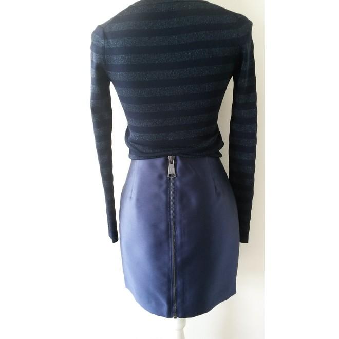 tweedehands NIKKIE Skirt