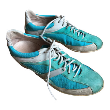 Tweedehands Gant Sneakers