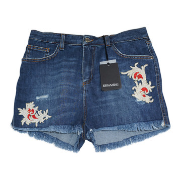 Tweedehands Ermanno Scervino Jeans