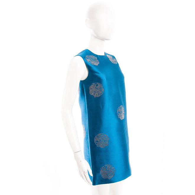tweedehands Shanghaitang Dress