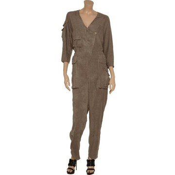 Tweedehands Acne Jumpsuit