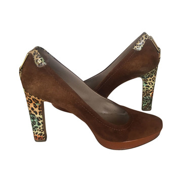 Tweedehands Nalini Pumps