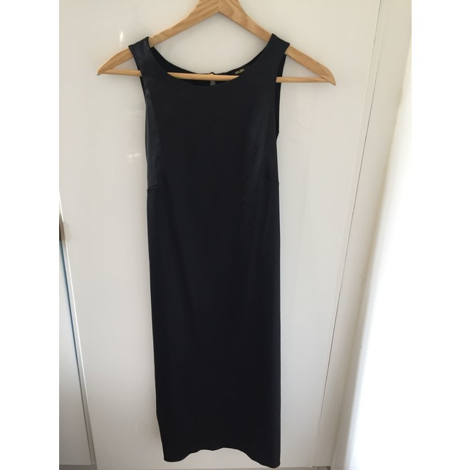 tweedehands Maje Dress