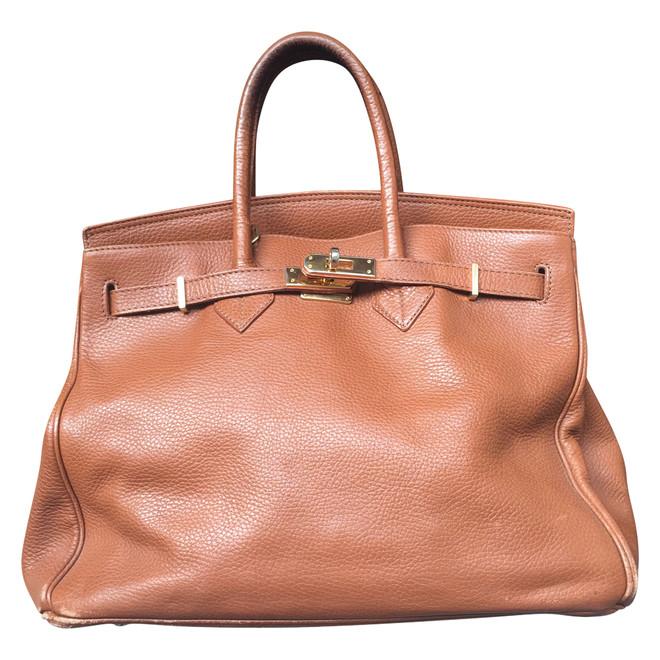 Tweedehands Buti Handbag