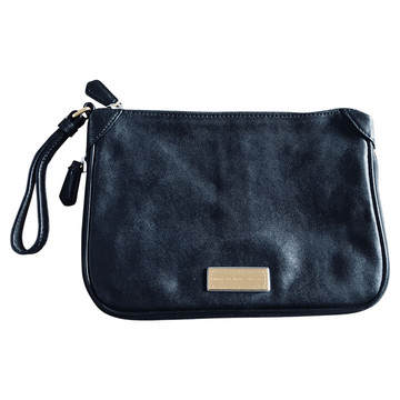 Tweedehands Marc Jacobs Clutch