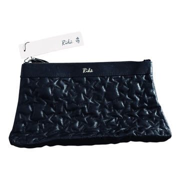Tweedehands Rika Clutch