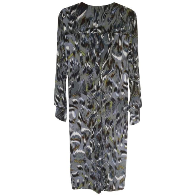 tweedehands Orna Farho Dress