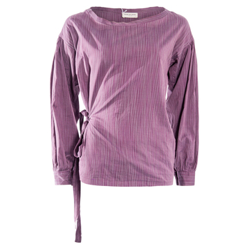 Tweedehands Dries van Noten Top
