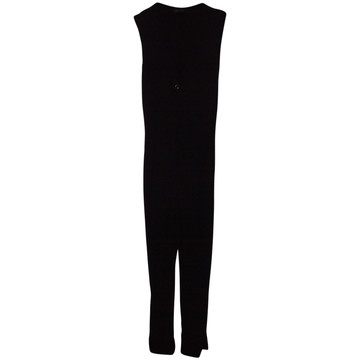 Tweedehands Marc Cain Jumpsuit