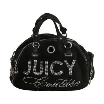 Tweedehands Juicy Couture Tas