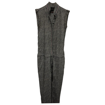 Tweedehands Maison Scotch Jumpsuit