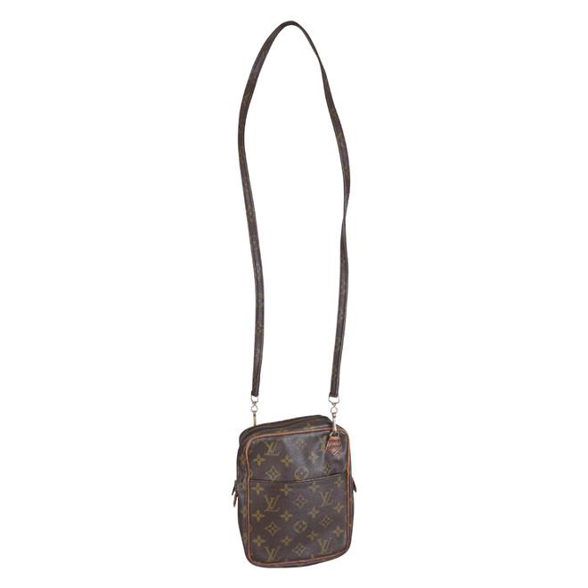 42d3cf106775db Louis Vuitton Shoulderbag | The Next Closet