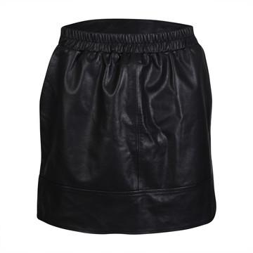 Tweedehands Athé Skirt