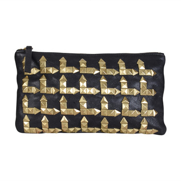 Tweedehands By Malene Birger Clutch