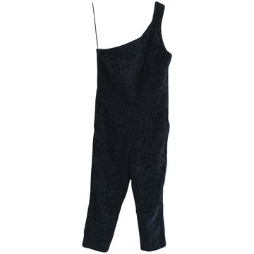 Tweedehands J Crew Jumpsuit