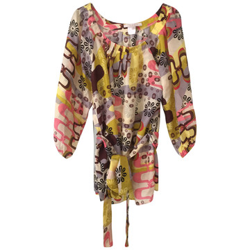 Tweedehands Oliver Strelli Blouse