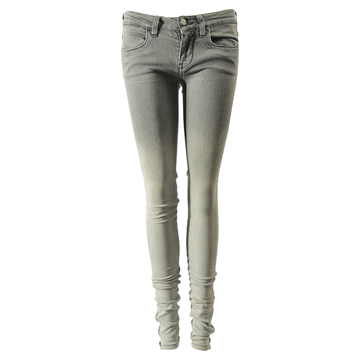 Tweedehands Stella McCartney Tie-dye Jeans