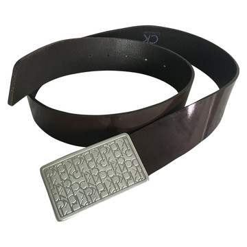 Tweedehands Calvin Klein Belt