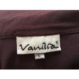tweedehands Vanilia Blouse