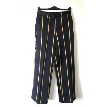 Tweedehands Dries van Noten Trousers