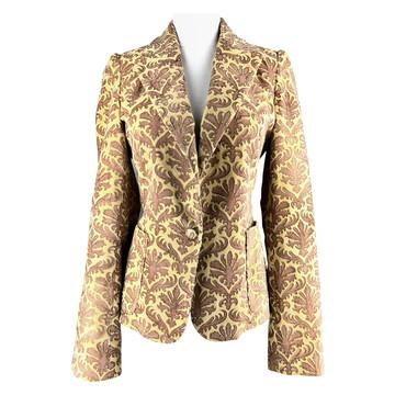 Tweedehands Antik Batik Blazer