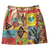 tweedehands Moschino Rok