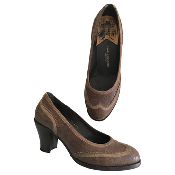 Tweedehands Dries van Noten Pumps
