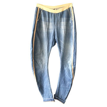 Tweedehands 10 DAYS Jeans