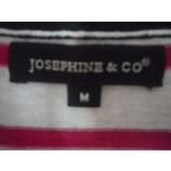 tweedehands Josephine & Co Cardigan