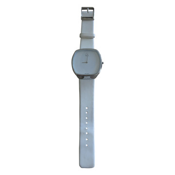 Tweedehands Calvin Klein Horloge