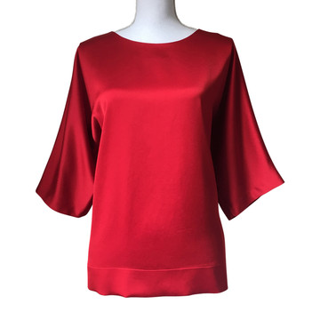 Tweedehands Gerard Darel Top