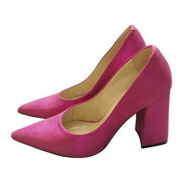 Tweedehands Fabienne Chapot Pumps