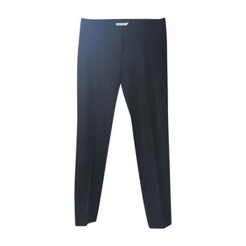 Tweedehands Les Petites Trousers